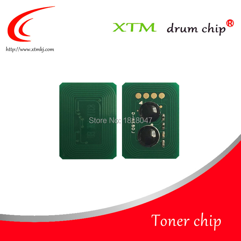Compatible 43865732 43865731 43865730 43865729 toner cartridge reset chip for OKI ES 2232a4 ES2632a4 5460 MFP printer-in Cartridge Chip from Computer & Office on AliExpress - 11.11_Double 11_Singles' Day 1