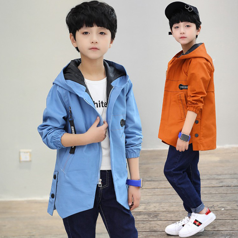 Children, Clothing, Clothes, Hooded, Sportswear, For