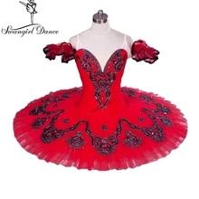 91ef1a0b0 Compra ballet classic y disfruta del envío gratuito en AliExpress.com