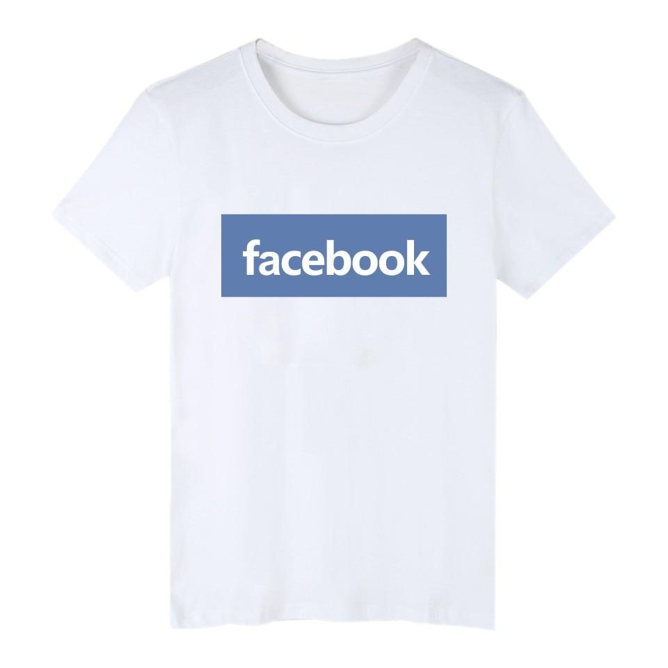 юность футболка с доставкой из России
