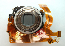 Free shipping for canon Ixus700 ixus750 lens ixus700 lens digital camera lens camera parts
