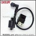 Ignition Coil & CDI KinRoad 125 150cc 200cc 250cc Chinese ATV Go Kart Dirt Bike