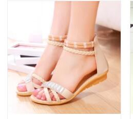 SH60 fashion SH -9.5 Please don't forget put item number