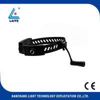 Zręczne projektowania wireless all-in-one typu 7 w Led reflektor chirurgiczne darmo shipping-1set