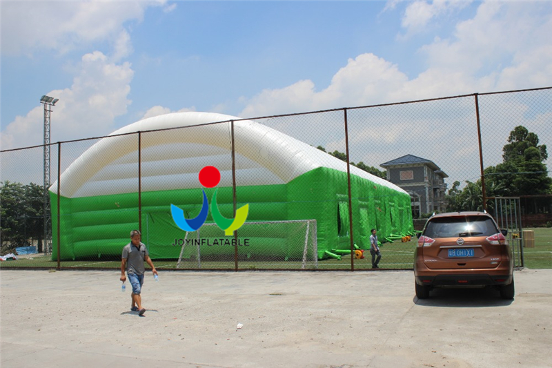 HTB1CUGiJVXXXXXOaXXXq6xXFXXXK_ 20*20 inflatable large wedding tunnel portable event tent in stock 20*20 Inflatable Large Wedding Tunnel Portable Event Tent in stock HTB1zRIvSFXXXXcNXVXXq6xXFXXXV