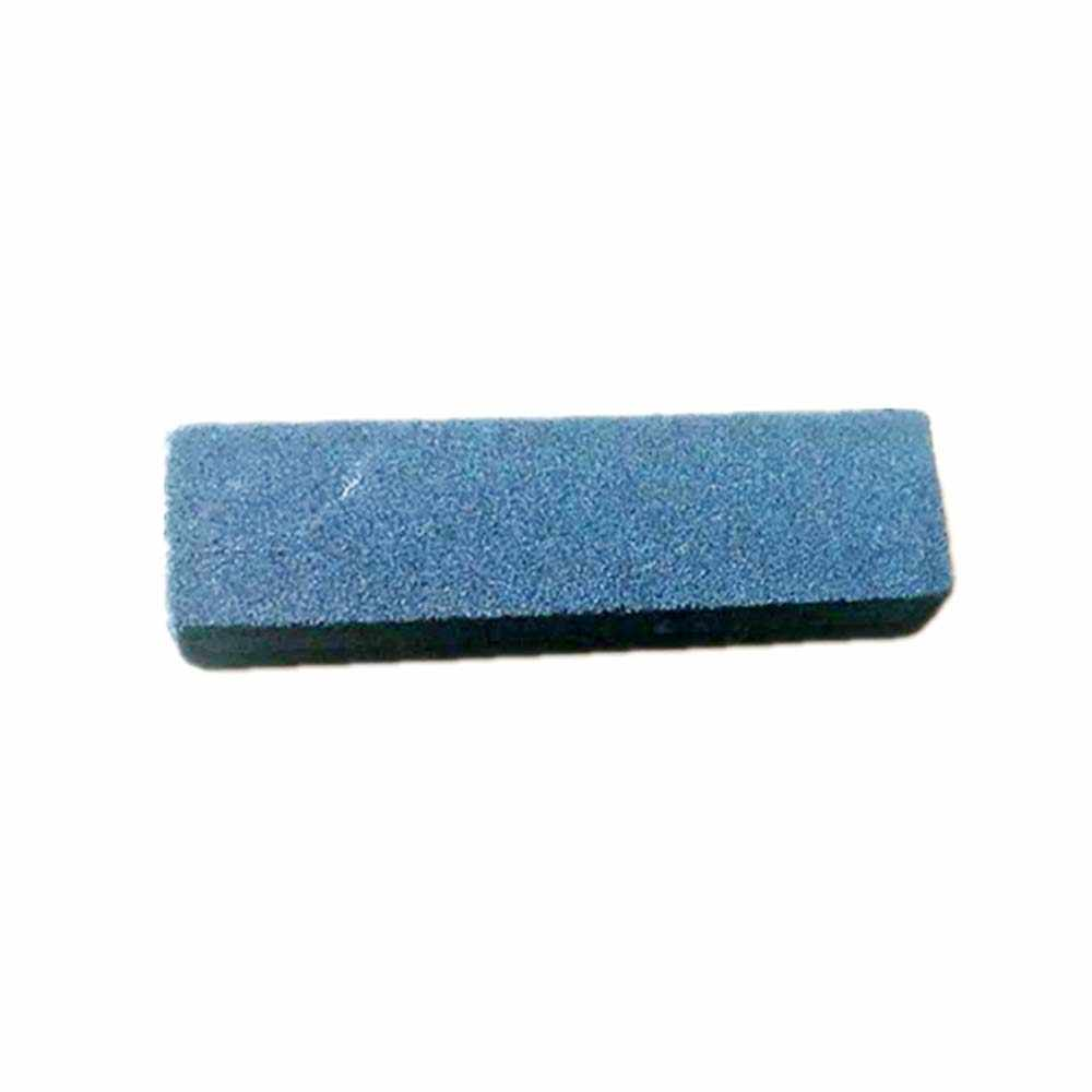 Outdoor Camping Mini Gear Grind Stone Sharpening Stone Outdoor Hiking  Camping Picnic Sharpening Small Tools