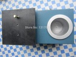 Mini Vakuum Investition & Gießmaschine, schmuck Wachsausschmelzverfahren Kombination, schmuck Maschine und Ausrüstung