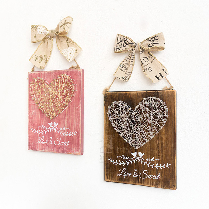 wall plaques engraved wooden wall plaque buy wall. Black Bedroom Furniture Sets. Home Design Ideas