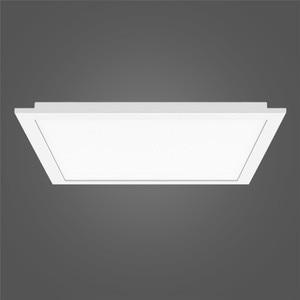 Image 3 - XIAOMI Yeelight אולטרה דק הוביל תקרת פנל אור Downlight Dustproof LED פנל אור 30x3 0 cm/30x60 cm AC220 240V
