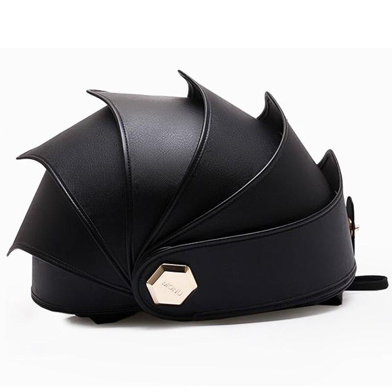Sinsaut Fashion Women Backpack High Quality Youth Design Backpacks for Teenage Girls Female School Shoulder Bag