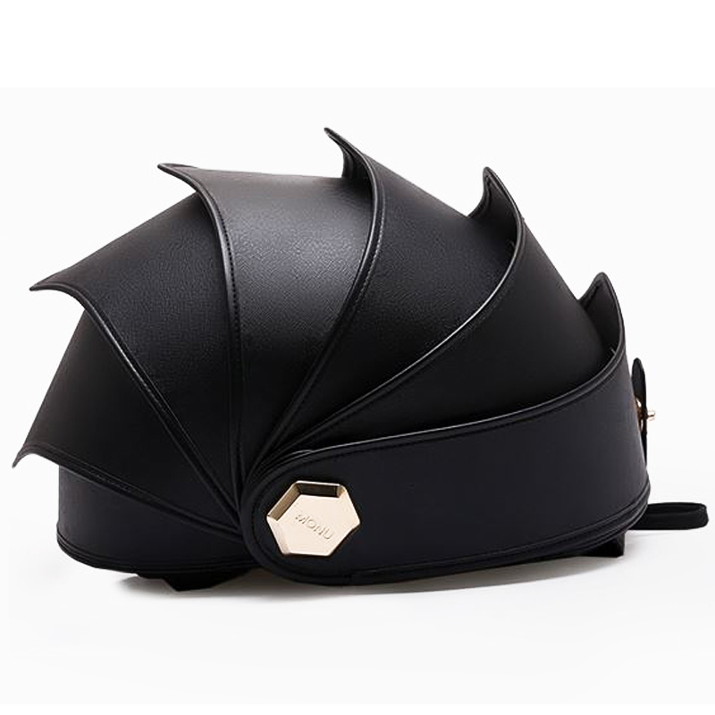Mochila de moda de Sinsaut para mujer, mochila de diseño juvenil de alta calidad, mochilas para niñas adolescentes, bolso de hombro para escuela-in Mochilas from Maletas y bolsas    1