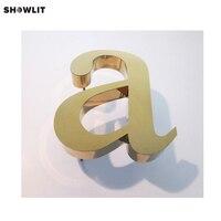 https://ae01.alicdn.com/kf/HTB1zRLpmgmTBuNjy1Xbq6yMrVXaZ/Custom-Made-Glossy-Golden-ส-Modern-Letter-Signs.jpg