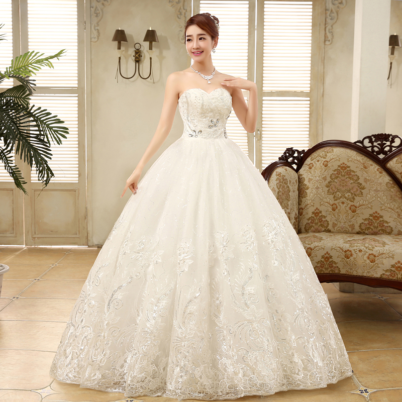 Popular discounted bridal dresses buy cheap discounted for Wholesale wedding dress suppliers
