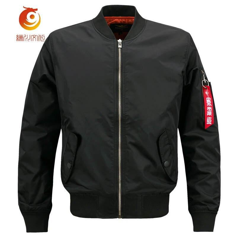 airline pilot jacket aviation clothing company