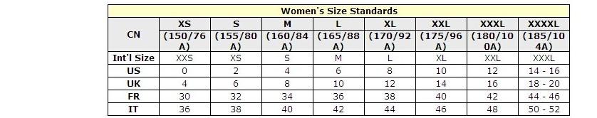 HTB1zRMvLVXXXXc6XpXXq6xXFXXXP - women blusas lace half sleeve chiffon blouses shirts women