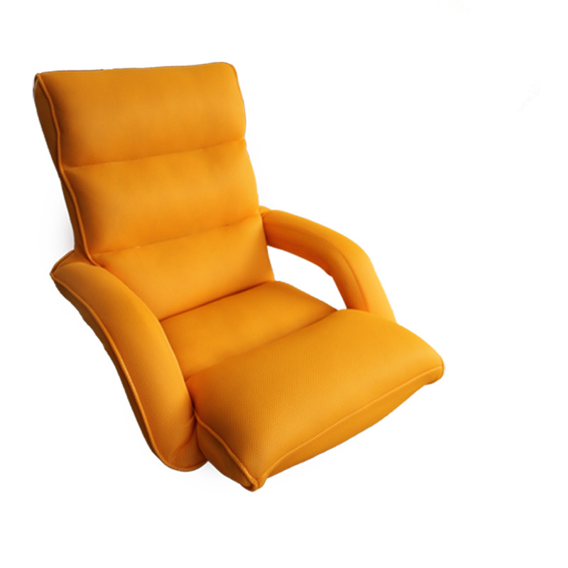 Popular designer arm chairs buy cheap designer arm chairs lots from china designer arm chairs - Cheap relaxing chairs ...