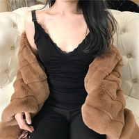 Hot Sale Camis Women Good Vest Fitness With Pad Camisole Body Sling Lace Women Stretch Skinny