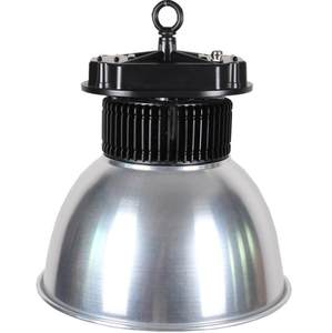 200W led high bay light industrial lamp led 200w fixture with Meanwell led driver