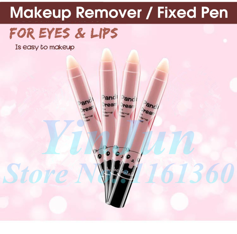 Aliexpresscom Buy Mini Makeup Remover Pen The Eyes Lip Fixed - Allergic-reaction-to-makeup-remover-on-eye