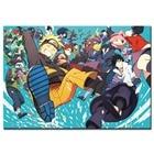 Anime Naruto Wallpap...