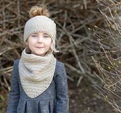 Зимняя детская одежда для девочек мальчиков теплые шерстяные капюшон шарф шапки Шапки хорошее качество