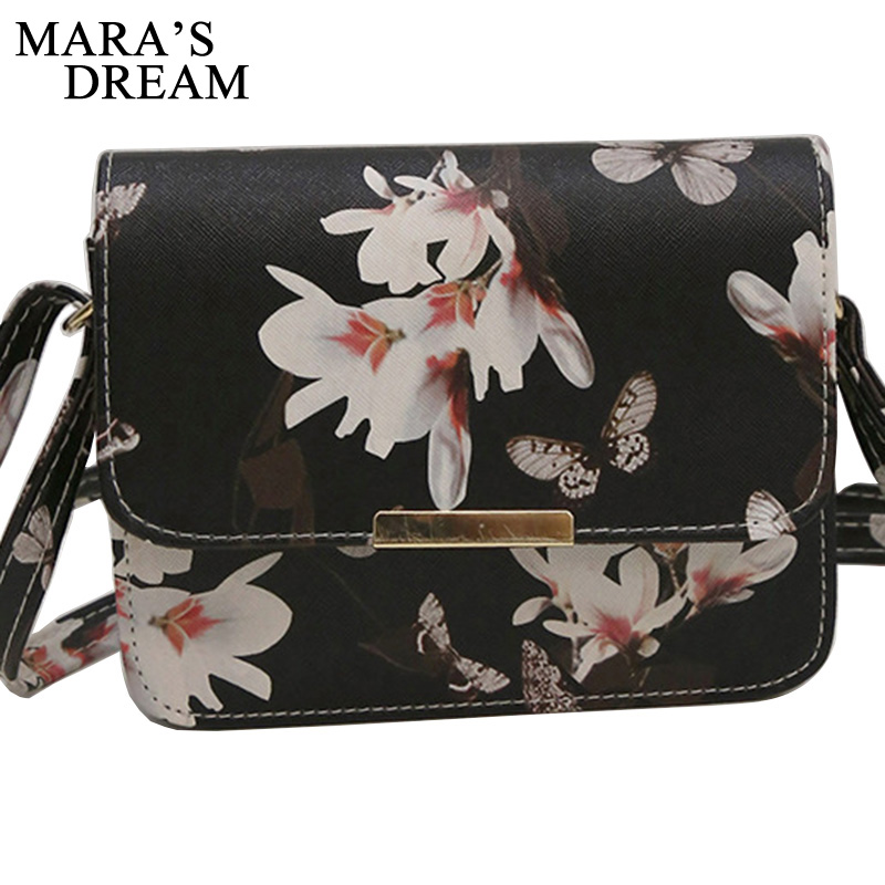 Women Floral leather Shoulder Bag Satchel Handbag Retro Messenger Bag Famous Designer Clutch Shoulder Bags Bolsa Bag Black White музыка 4 класс рабочая тетрадь фгос