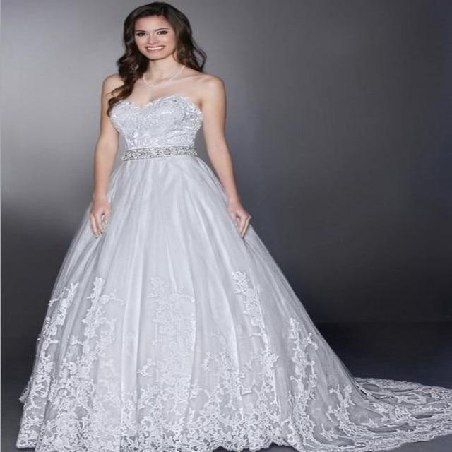 2015 Art Deco Wedding Dress Elegant Greek Bohemian Style Bridal Gown