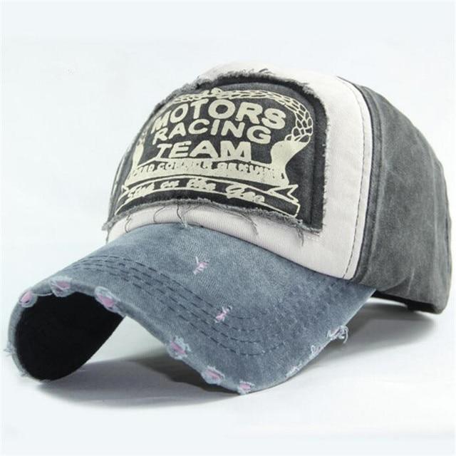 1260cdc587af4 Wholsale marca gorra de béisbol sombrero casquillo gorras 5 panel hip hop  SnapBack CAP para hombres