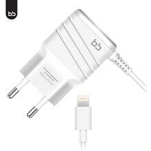 Сетевое зарядное устройство BB 014-001
