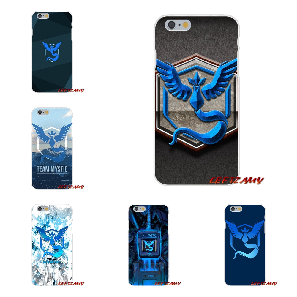 for-samsung-galaxy-s3-s4-s5-mini-s6-s7-edge-s8-s9-plus-note-2-3-4-5-8-silicone-phone-shell-cases-fashion-font-b-pokemons-b-font-go-team-mystic