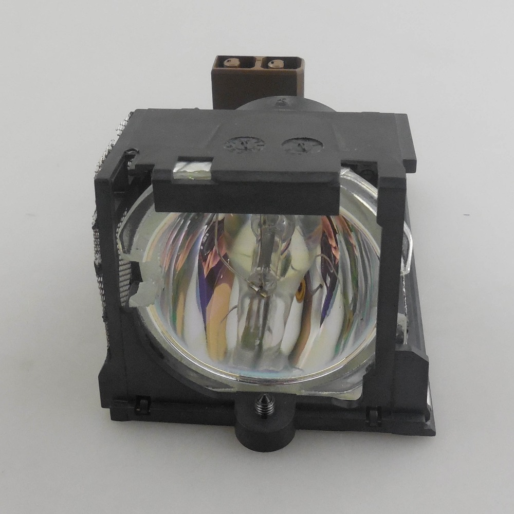 Original Projector Lamp TLPLB1 for TOSHIBA TDP-B1 / TDP-B3 / TDP-P3 tlplb1 original projector lamp with housing for toshiba tdp b1 tdp b3 tdp p3