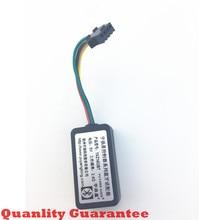 Бесплатная доставка Bluetooth YAZ1403BT бесщеточный контроллер двигателя Электрический велосипед контроль скорости