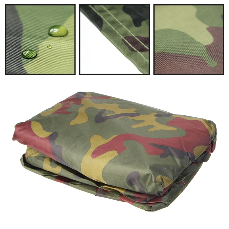 camouflage car covers sun protection outdoor waterproof cover for car reflector dust rain snow protective suv full sedan kayme waterproof full car covers sun dust rain protection car cover auto suv protective for mercedes benz w203 w211 w204 cla 210
