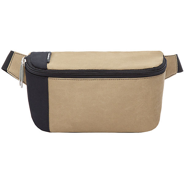 Grizzly Waist Bag Small MTpromo