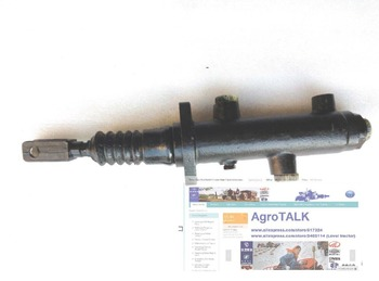 brake unit assembly as pictured for TAISHAN KM804 tractor