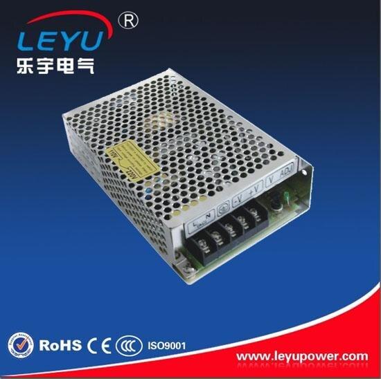 цена на CE RoHS Dual Voltage Communication dual voltage power supply