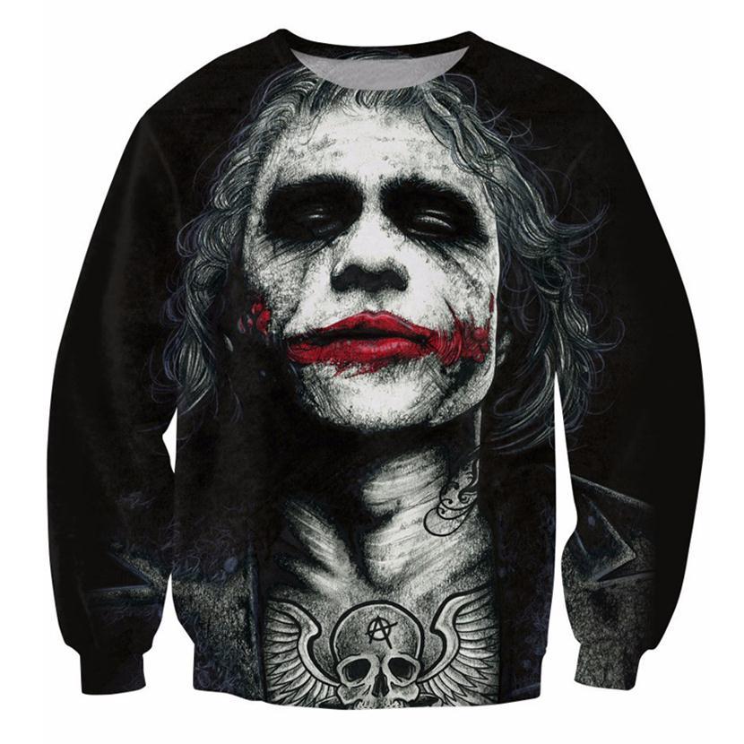 alisister-imzaladlar-joker-kazak-3d-badass-dvmeli-joker-koyu-valye-hoodies-erkek-kadn-batman-fontbdc