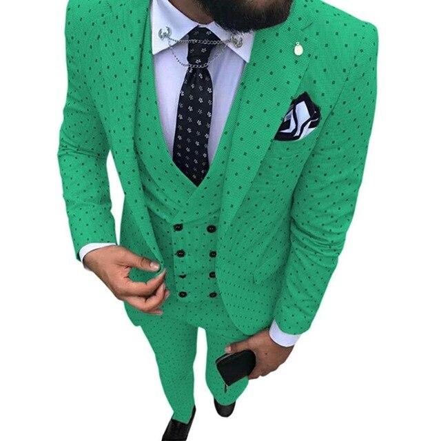 2019-hommes-Poika-dot-costume-3-pi-ces-dernier-manteau-pantalon-conceptions-encoche-revers-Tuxedos-gar.jpg_640x640 (4)