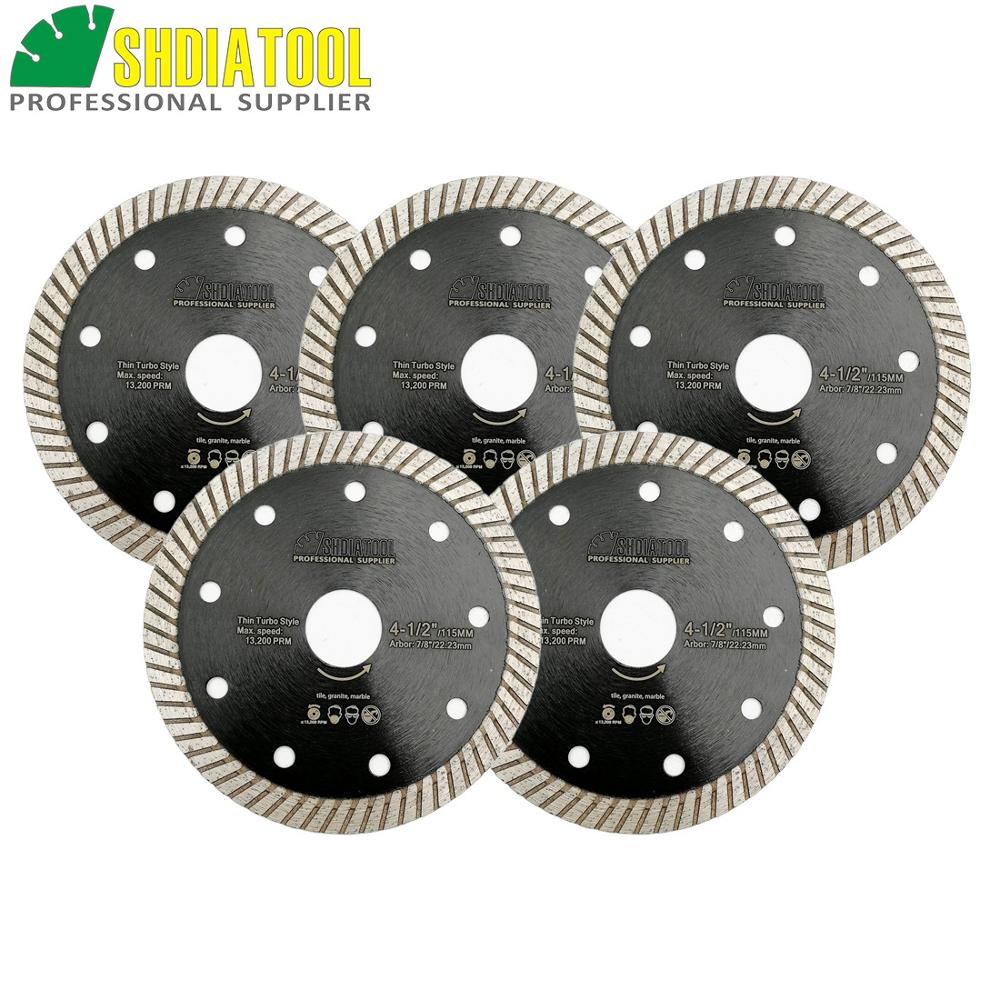 5PCS//10PCS FILE ASSORTMENT  WAY HALF ROUND MILL SAW WOOD RASP MOWER RF