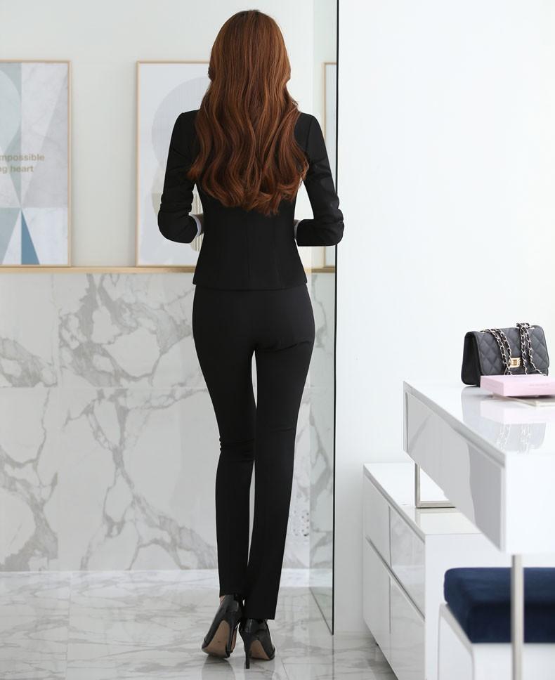2016E