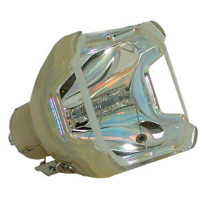 ФОТО New Projector Lamp Bulb for SANYO PLC-XU51 XU55 XU58 POA-LMP55