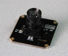 Free Shipping!  1pcx MT9P401, MT9P031, MT9P006 5MP CMOS module