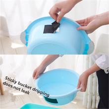 Pipe trapping leakproof waterproof sealing tape Strong self-adhesive faucet water pipe sealing leaking tape