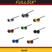 Modified Motorcycle Rear Wheel Drop Ball/Shock Absorber for Benelli BN600i 2011 2012 2013 2014 2015 Free Shipping