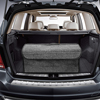 Foldable Car Trunk Organizer Storage Bag Universal Back Seat Container Interior Accessories Stowing Tidying Auto Accessories