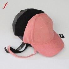 Moda Pokemon Suede Cap gorra de béisbol hip-hop plana Panamá femenino  SnapBack sombrero casquette 38179e26cee