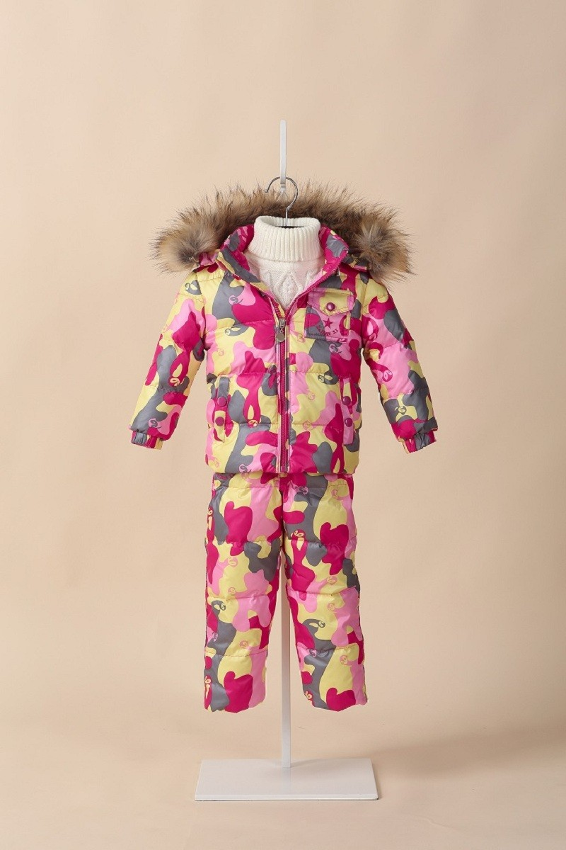 roupas infantis menina