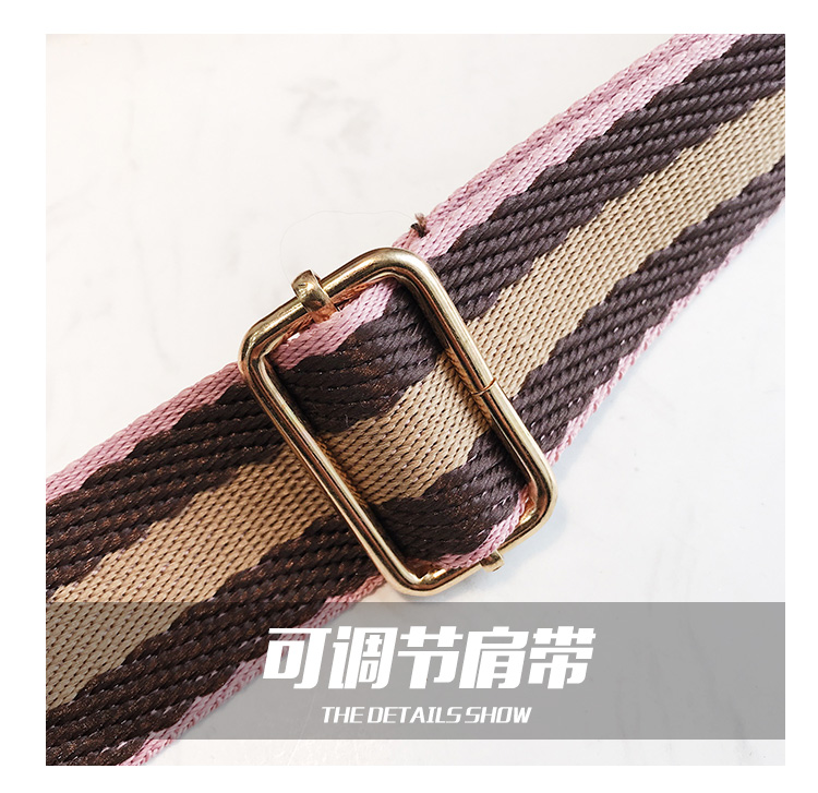 HTB1zRY9dW5s3KVjSZFNq6AD3FXaV - New High Quality Women Handbags Bag  Bags Famous  Women Bags Ladies Sac A Main Shoulder Messenger Bags Flap