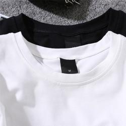 2019 Summer Couples Lovers T-Shirt for Women Casual White Tops Tshirt Women T Shirt Love Heart Embroidery Print T-Shirt Female 6