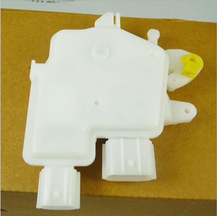 for Honda Car Right Door Lock Actuator 72115-SDA-A01 прокладки клапанной крышки honda vtr1000f
